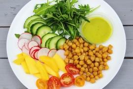 catering-dieta-2