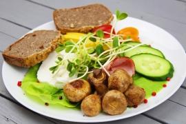 catering-dieta-3