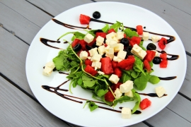catering-dieta-8