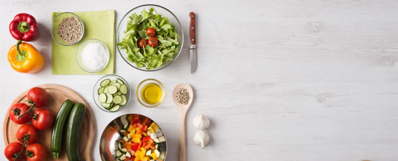 Liczmy kalorie - Dieta kalisz